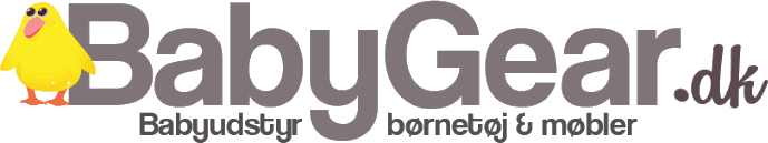 babygear logo