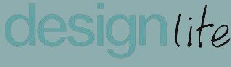 designlite logo
