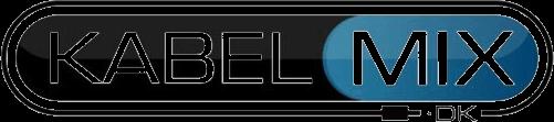 kabelmix logo