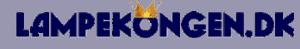 lampekongen logo
