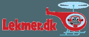lekmer png logo