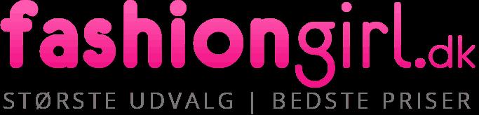 logo fashiongirl