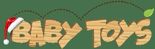 babytoys logo